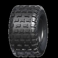 Шина для квадроцикла TERACHE MX 18x10-8 soft comp