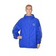 Куртки (1)