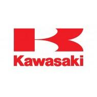 Установочные площадки для Kawasaki (2)