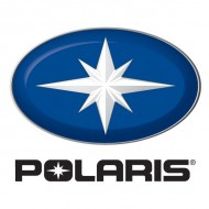 Установочные площадки для Polaris (6)