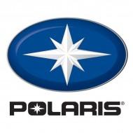 Приводы INTERPARTS для POLARIS ATV/UTV/SSV (33)