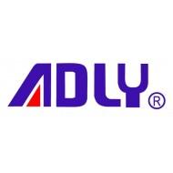 Установочные площадки для ADLY (1)