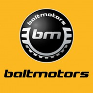 Установочные площадки для Baltmotors (0)