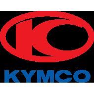 Установочные площадки для Kymco (1)