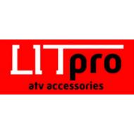 Вынос радиатора LitPro (27)