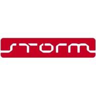 Вынос радиатора Storm (10)