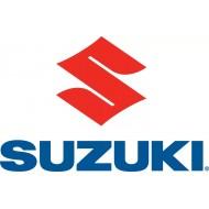 Установочные площадки для Suzuki (1)