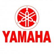 Приводы INTERPARTS для YAMAHA ATV/UTV (20)