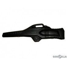 Кофр для ружья Godzilla Gun Case (2в1)