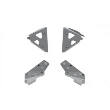 Защита рычагов для Can-Am (BRP) арт. 3282