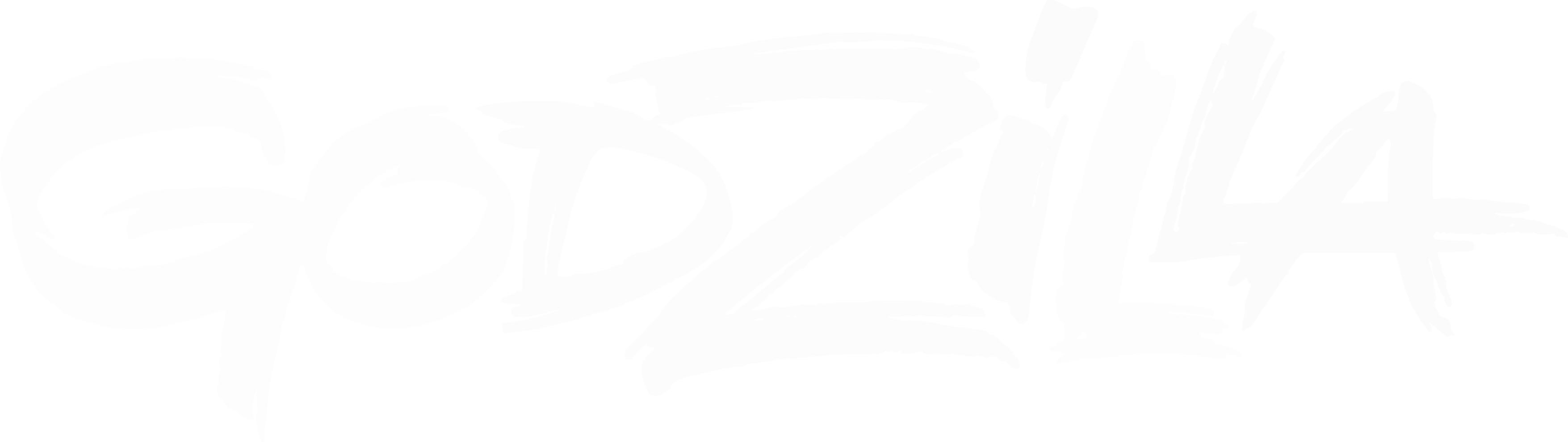 Интернет магазин GodzillaMoto